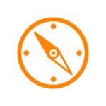 Resource Compass