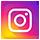 StartupSpace instagram