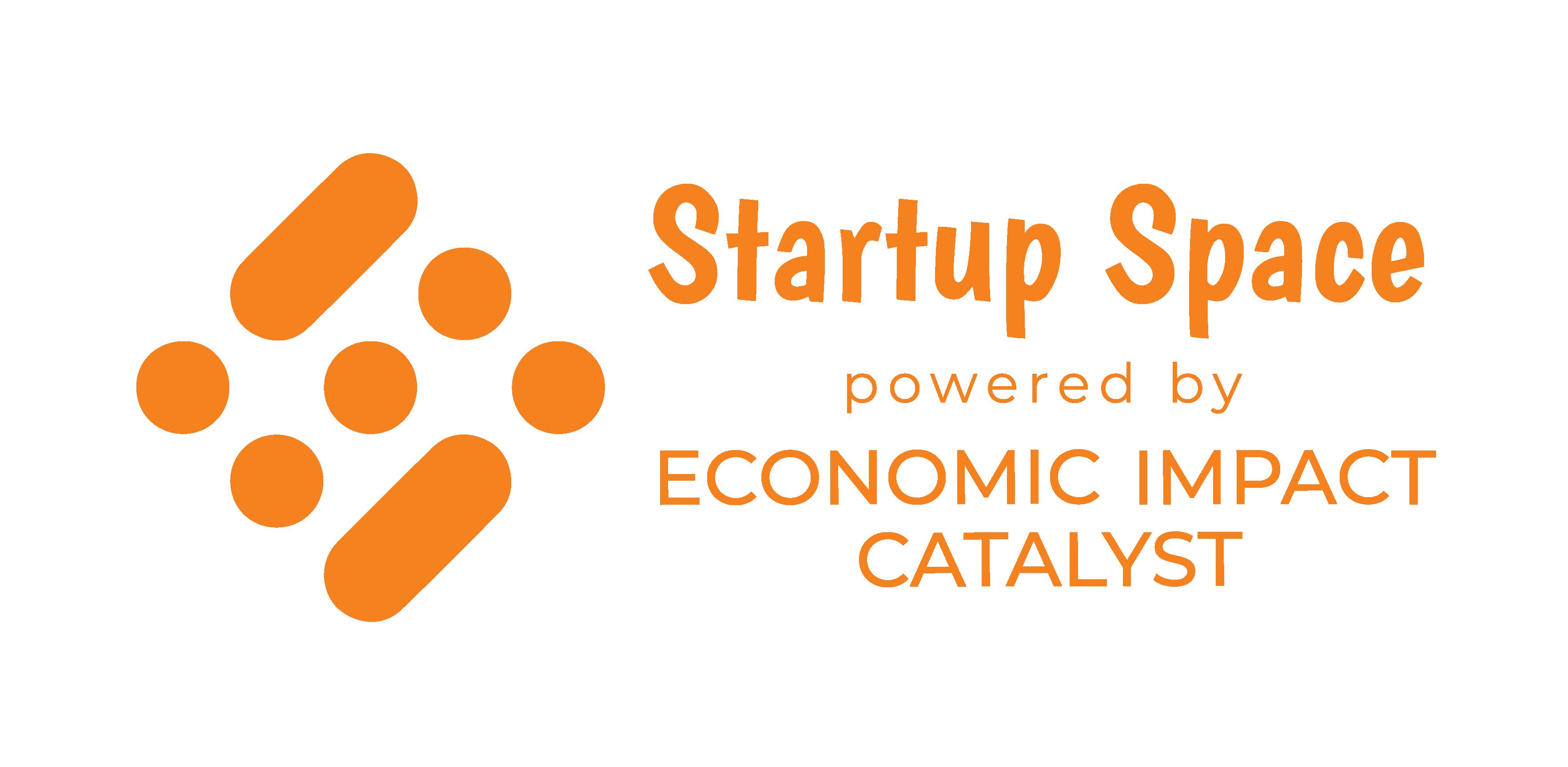 StartupSpace Logo