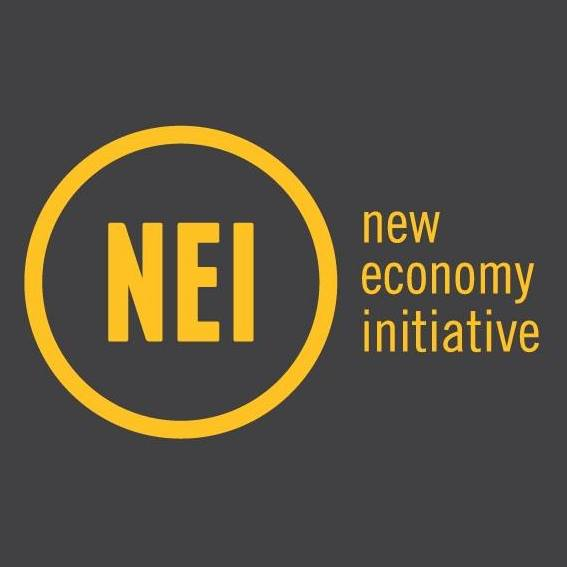 NEI launches COVID-19 resource to help entrepreneurs affected by pandemic