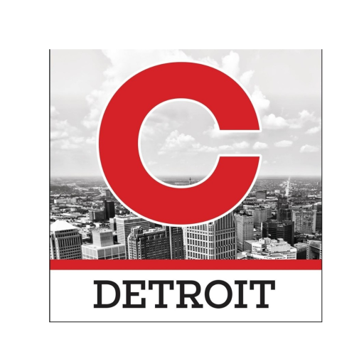 Dearborn opens small-business relief program