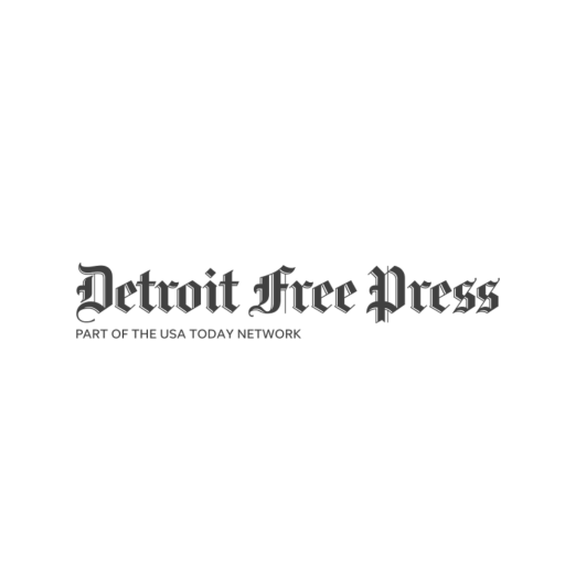 New legal clinic to help Detroit nonprofits, small businesses survive COVID-19 crisis