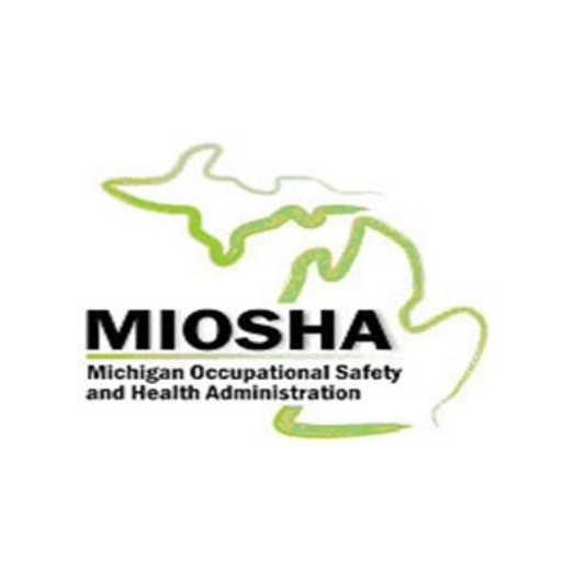 The MIOSHA Workplace Improvement to Safety and Health (MIWISH) Grant Program
