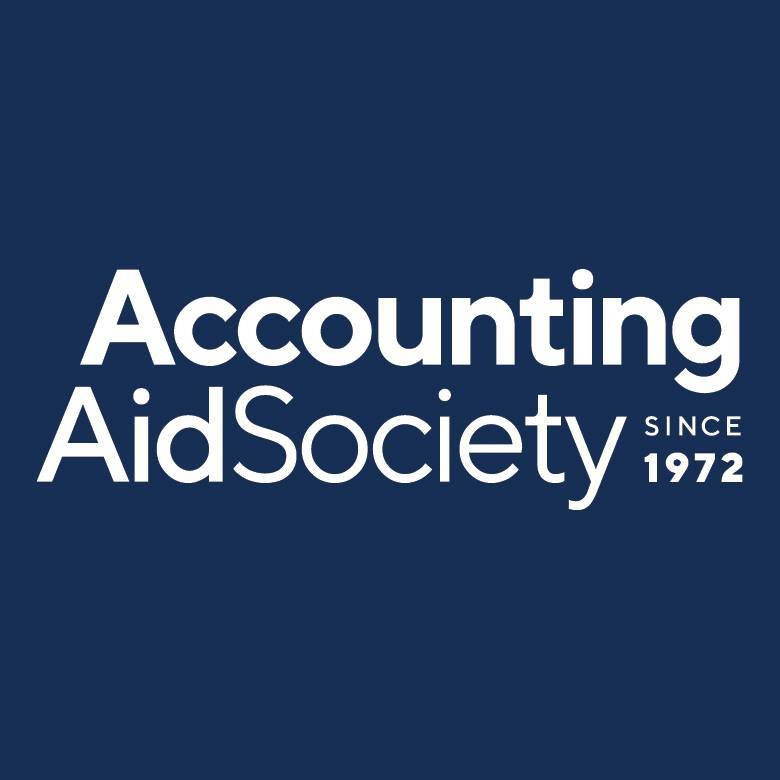 Accounting Aid Society Updates and Assistance