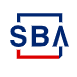 SBA COVID-19: Small Business Guidance & Loan Resources