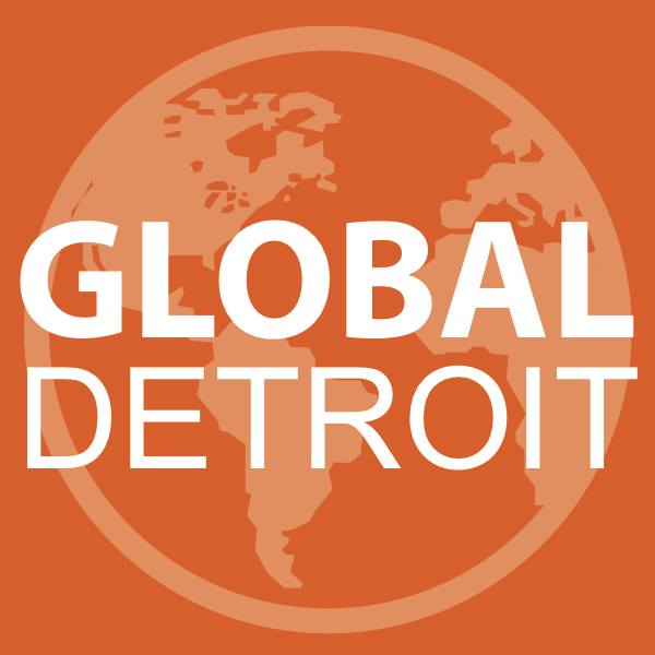 Global Detroit COVID-19 Resources