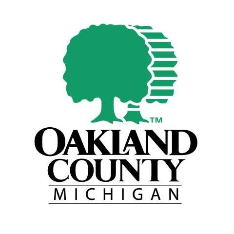 Oakland County Small Business Counseling