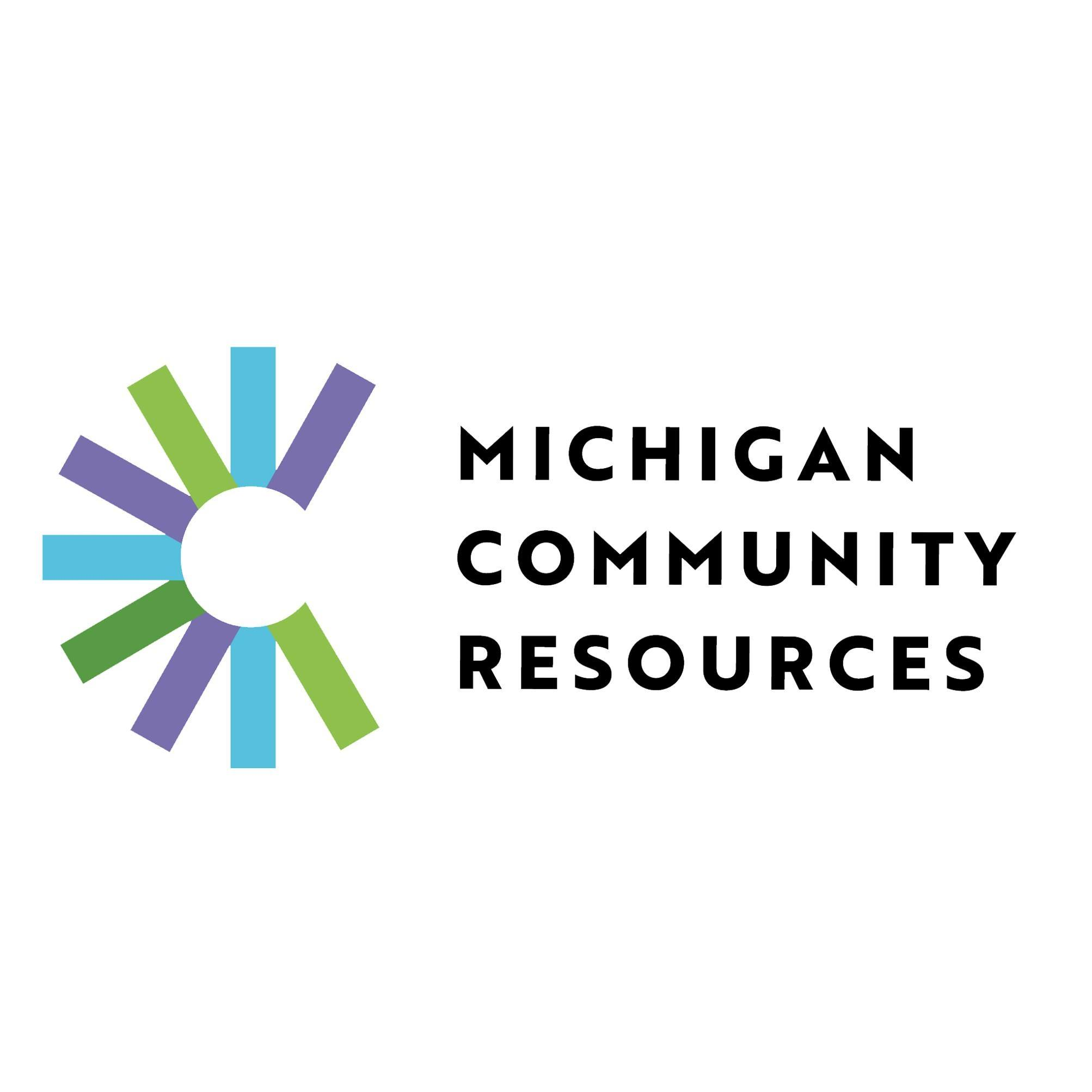 MCR COVID-19 Nonprofit and Small Business Legal Clinic